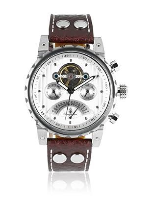 Burgmeister Reloj automático Man Limoges BM136-984  44 mm