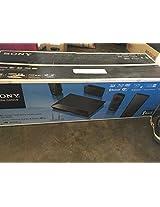 Sony Home Theatre BDV-E4100