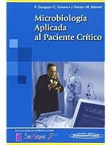 Microbiologia Aplicada Al Paciente Critico