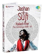 Jashan-e-Sufi