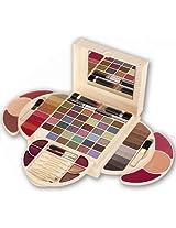 Cameleon Make up Kit For Women - GG2659