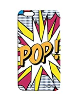 Pop it - Pro Case for iPhone 6 Plus