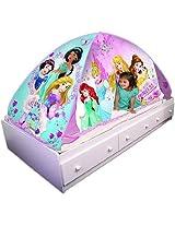 Playhut Disney Princess Bed Tent Playhouse