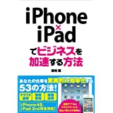 iPhone~iPadrWlX@en 