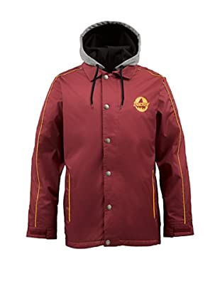 Burton Snowboardjacke MB Courtside Jacket