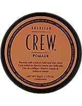 American Crew Pomade 1.75 oz