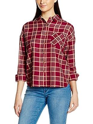 NEW CARO Camicia Donna