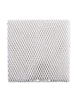 RPS HN1920 Humidifier Wick Filter for Hunter