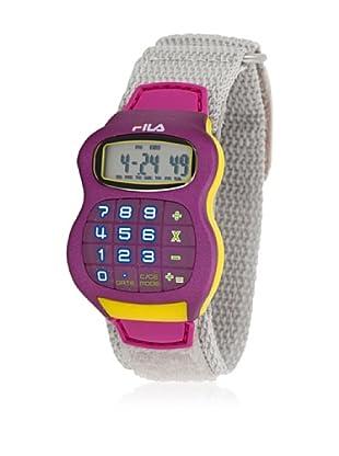 Fila Reloj 57009 Gris