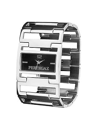 Pertegaz Reloj P19014/N Acero
