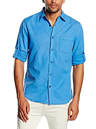 Chiemsee Camisa Hombre Leon