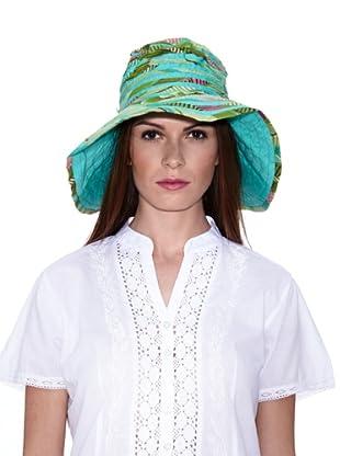 HHG Sombrero Conil (Multicolor)