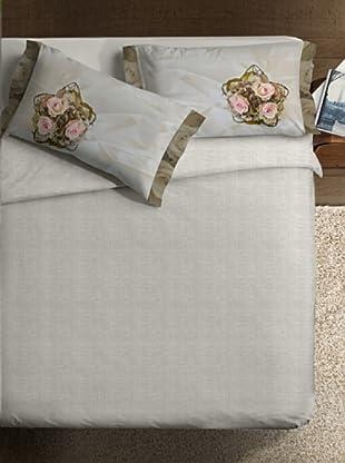 Ipersan Bettbezug Fine-Art Classic Elegance
