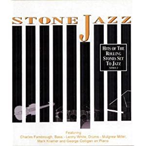 StoneJazz