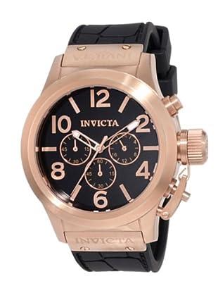 Invicta 1145-002 Reloj Corduba negro