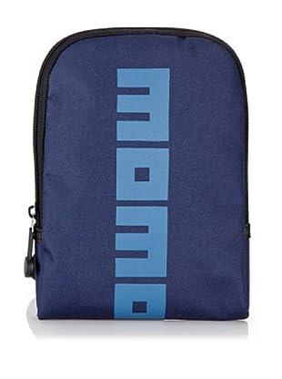 MOMODESIGN Bolso Varedo (Azul)