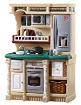Step2 Life Style Custom Kitchen