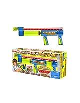 Marshmallow Fun Co Foam Fury Shooter