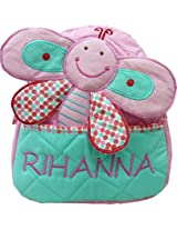 Butterfly Backpack -Toddler