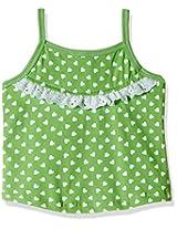 Little Kangaroos Baby Girls' T-Shirt