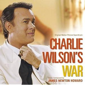 チャーリー・ウィルソンズ・ウォーの画像