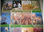 Magic Tree House - Assorted 12 Titles