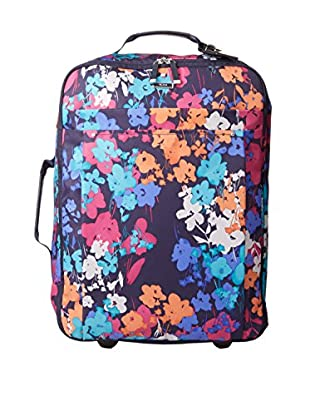 TUMI Voyageur Super Leger International Carry-On, Wildflower