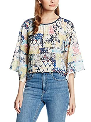 Great Plains Blusa