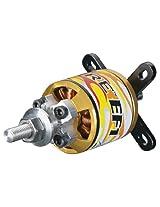 Great Planes Rimfire EF1 Race 35-45-1250kV Outrunner Brushless Motor
