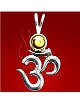 Ayappa ji pendant (S31AY)