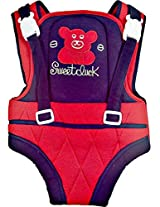 Baby Basics - Baby Carrier - Design#8