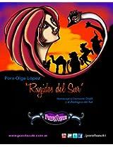 Rugidos del Sur (Spanish Edition)