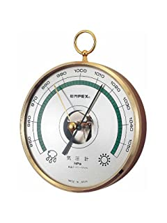 飽和潜水の加圧と減圧