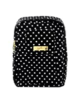 Ju-Ju-Be Legacy Collection MiniBe Small Backpack, The Duchess