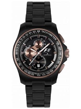 Jacques Lemans Reloj Formula 1 F-5015L