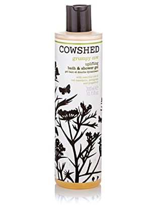 Cowshed Gel de Ducha Tonificante 300 ml
