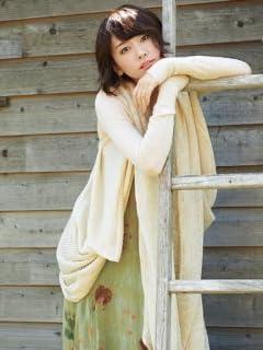 12/19~1/8 TV各局美女たちの「年越しおっぱい番組表」 vol.4