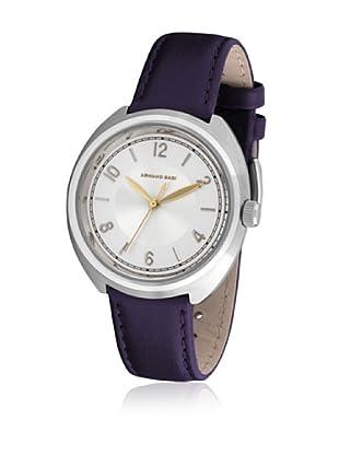 Armand Basi Reloj Cocoon Lila