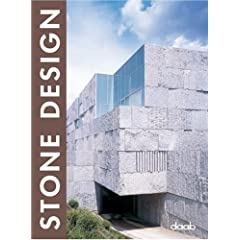 Stone Design (Design (Daab))