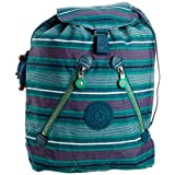 Kipling Unisex Adult Fundamental Medium Backpack