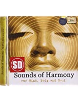 Sounds of Harmony for Mind, Body and Soul