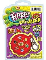 Flarp Noise Maker by Ja-ru Toys