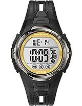 Timex Marathon Sports Digital Silver Dial Men's Watch -T5K803