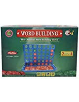 Marbles Word Building