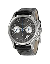 Hamilton Jazzmaster Auto Chrono Men'S Watch - Hml-H32656785