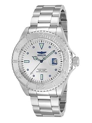 Invicta 12816 - Reloj Unisex automático