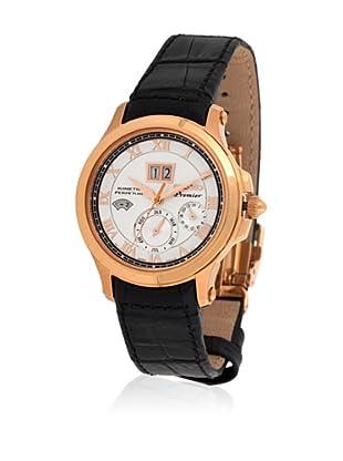 Seiko Reloj SNP050P1 Negro