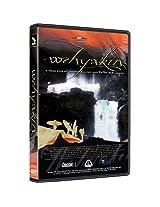 Wehyakin