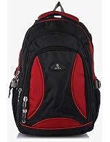 Black Backpack Kara