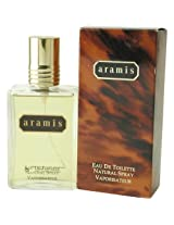 Aramis Edt Spray, 100.55ml